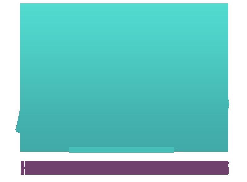 Hypnose et Coaching à Cérons